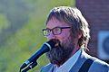 Egil Hegerberg - 2012-05-17 at 17-15-32.jpg
