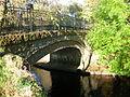 Eglinton Chapelholms bridge.JPG