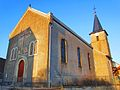 Eglise Kirsch Sierck.JPG