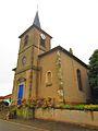 Eglise Mulcey.JPG