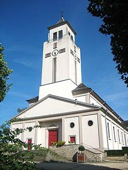 Eglise Nilvange.JPG
