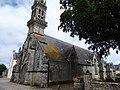 Eglise Notre-Dame (Confort-Meilars) (03).jpg