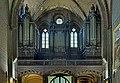 Eglise Notre-Dame du Taur - Orgue de tribune.jpg