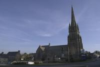Eglise Saint-Briac.png