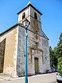 Eglise Saint-Gengoult. (2).jpg