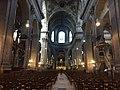 Eglise Saint-Sulpice 10.jpg