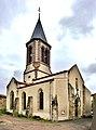 Eglise Saint Julien. (2).jpg