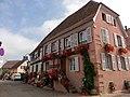 Eguisheim rRempartNord 73.JPG