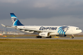 EgyptAir A330-200 SU-GCE FRA 2011-1-16.png