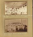 Egypt scenes 1917 - 12732104455.jpg