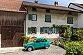 Ehemaliges Bauernhaus Oberdorf 8 in Unterstammheim TG.jpg