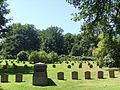Ehrenfriedhof Koenigshoehe Graeberfeld Kapp-Putsch.jpg