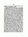 Eichendorffs Werke I (1864) 103.png