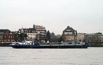 Eiltank 30 (ship, 1973) 004.JPG