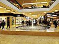 EinkaufsgalerieSW3.jpg