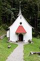 Einsiedelei Schwyz www.f64.ch-4.jpg
