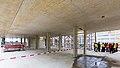 Eisspeicher im Neubau Historisches Archiv der Stadt Köln-4187.jpg