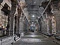 Ekambaranathar Temple, Kanchipuram (50065027343).jpg