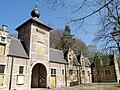 Ekeren Hof van Veltwijck4.JPG