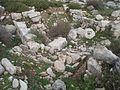 El-Khirbe-synagogue-48.jpg