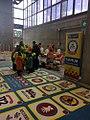 El Ayuntamiento celebra el Día Universal de la Infancia con actividades lúdicas y educativas 01.jpg