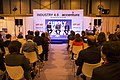 El Ayuntamiento participa en Global Robot Expo con toda la comunidad innovadora de La Nave 06.jpg