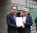 El Ayuntamiento presenta demanda por la venta de inmuebles de la EMVS 01.jpg
