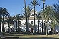 El Cason Restaurant and Gardens.jpg
