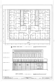 El Dorado Hotel, 1804 Fourteenth Street, Tampa, Hillsborough County, FL HABS FLA,29-TAMP,10- (sheet 2 of 3).png
