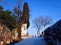 El Pigno - panoramio.jpg