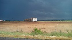 El Pla d'Urgell 2014-05-31 23-34.jpg