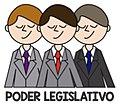 El Poder Legislativo de la Union.jpg
