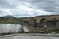 El Puente del Arzobispo Puente 974.jpg