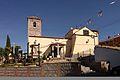 El viso de San Juan, Iglesia de Santa María Magdalena.jpg