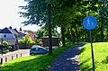 Elburg - Westerwal - View SE III.jpg