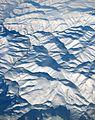 Elburtz Mtns, Iran 07 (2294350062).jpg