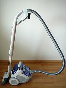 Electrolux Wikipedia