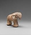 Elephant Figurine MET DP245775.jpg