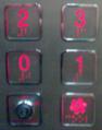 Elevator braille kb.png