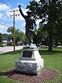 Elgin Historic District - Davidson Park (Elgin, IL) 04.JPG