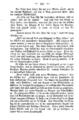 Elisabeth Werner, Vineta (1877), page - 0126.png