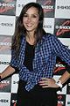 Elise Chassaing 20091013 Casio G-SHOCK 01 (crop).jpg