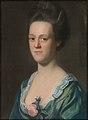 Elizabeth Green (Mrs. Ebenezer Storer II) MET DP227266.jpg
