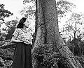 Elizabeth Schon 1954.jpg