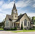 Elk Rapids First Methodist Episcopal Church.jpg