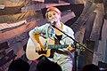 Ellen Joyce Loo concert at Legacy mini 2013 (3).jpg