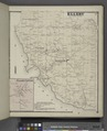 Ellery (Township); Ellery Center (Village); Ellery Center Business Directory. NYPL1583140.tiff