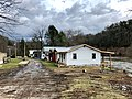 Elliott Road, Whittier, NC (31699961917).jpg