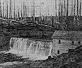 Elma Dam 1908.jpeg