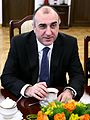 Elmar Mammadyarov Senate of Poland.JPG